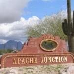 Apache Junction AZ Real Estate, Homes for Sale