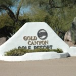 Gold Canyon East AZ Real Estate, Homes for Sale in Gold Canyon East AZ