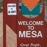 Mesa AZ Real Estate, Homes for Sale in Mesa AZ