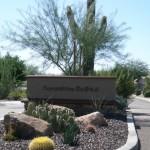Superstition Foothills AZ Real Estate, Homes for Sale in Superstition Foothills