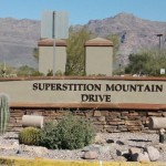 Superstition Mountain AZ Real Estate, Homes for Sale in Superstition Mountain AZ