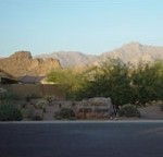 Superstition Foothills Real Estate, Homes for Sale in Superstition Foothills